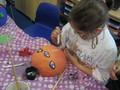 mask making (8).JPG