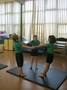 Gym (5).JPG