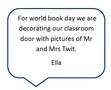 ella world book day.PNG