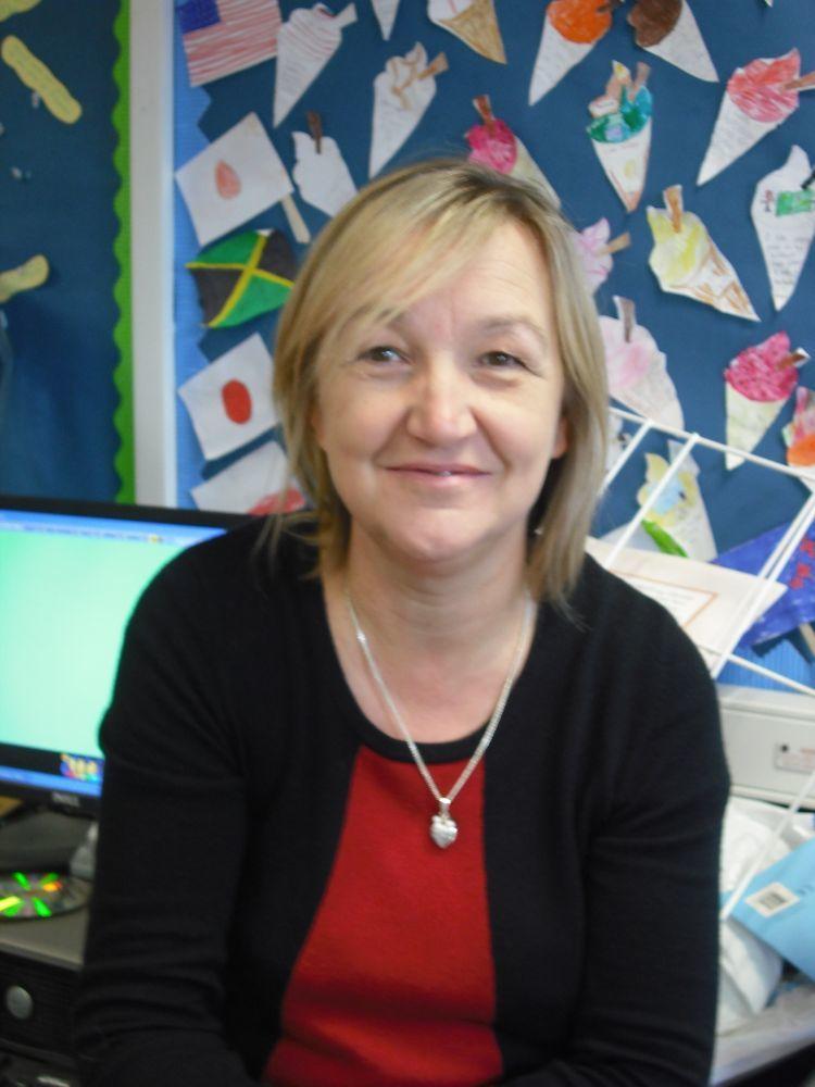Glencraig Integrated Primary School Prospectus And Meet