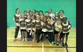 Sportshall finals 090215.png