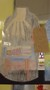 56W bottles (2).JPG