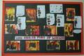 Great Fire of London.JPG