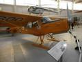 P1220440.JPG