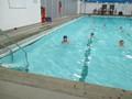 swimming 020.JPG