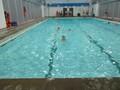 swimming 021.JPG