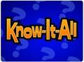 Know-It-All Trivia.jpg