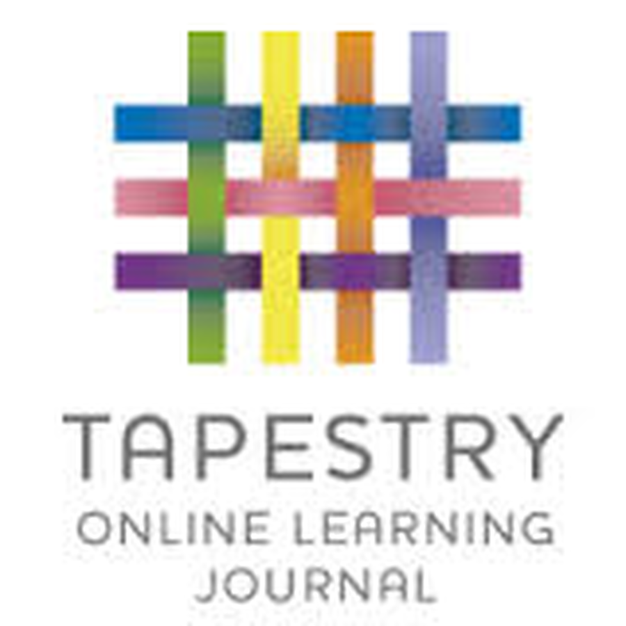 Parents - click on this link to go to Tapestry and add to your child's learning journey