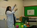 science week 2 037.JPG