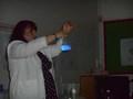 science week 2 062.JPG