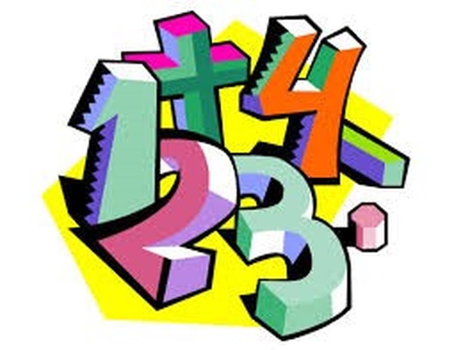 Mad 4 Maths.com