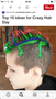 Creative Hair 4.png