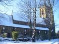 church 9.jpg