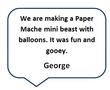 george paper mache.PNG