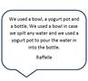 raffelle water.PNG