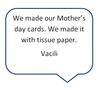 vacili mother day.PNG