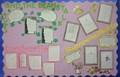 Hall Board (1).JPG