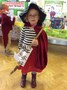 World book day 297.JPG