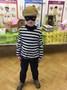 World book day 299.JPG