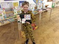 World book day 305.JPG