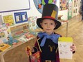 World book day 311.JPG