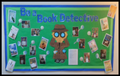 book detective.png