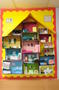 12F House designs