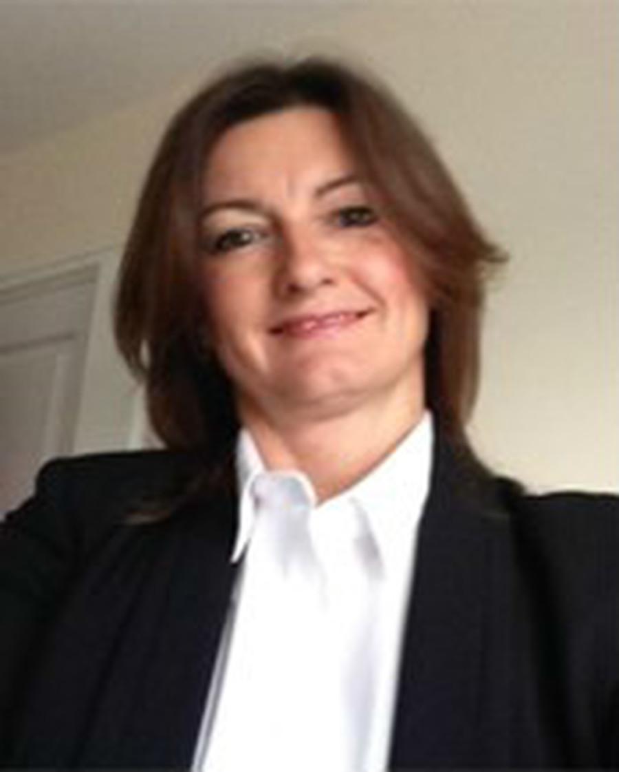 Beverley Williams - Parents Support Adviser