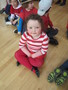 red nose day 005.jpg