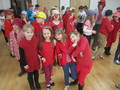 red nose day 006.jpg