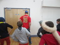 red nose day 010.jpg