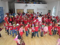 red nose day 007.jpg