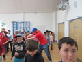 red nose day 011.jpg