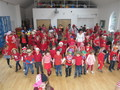 red nose day 008.jpg