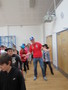 red nose day 012.jpg