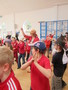 red nose day 013.jpg