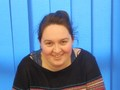 Mrs Matthews-Taylor, Lunchtime Supervisor.JPG