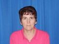 Mrs Armstrong, Lunchtime Supervisor.JPG