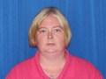 Mrs Hymas, Lunchtime Supervisor.JPG