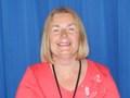 Mrs Wilson, Lunchtime Supervisor.JPG