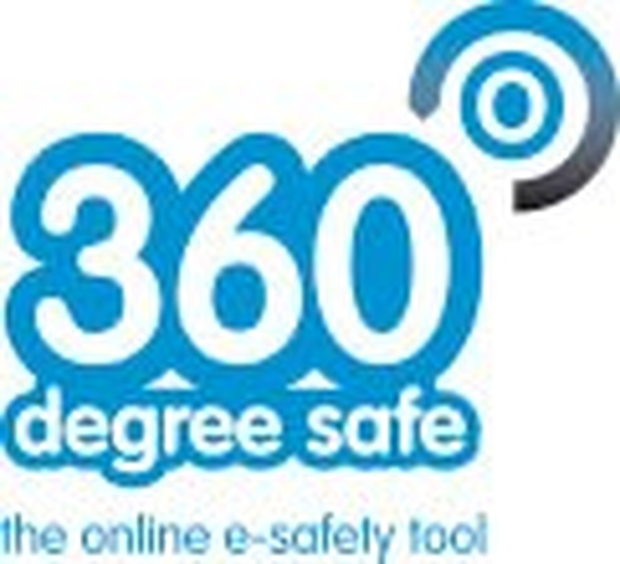 We are proud to announce that the school has been awarded the 360 degree safe e-safety award. We are the FIRST school in Wiltshire to achieve the required standards to be awarded this important recognition.