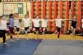 Gym Club Display individual photosIMG_3753 (1).JPG