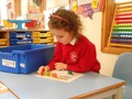 EYFS Pictures (1).JPG