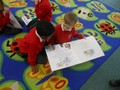 EYFS Pictures (10).JPG