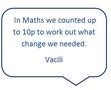 vacili maths.PNG
