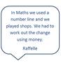 raffelle maths.PNG