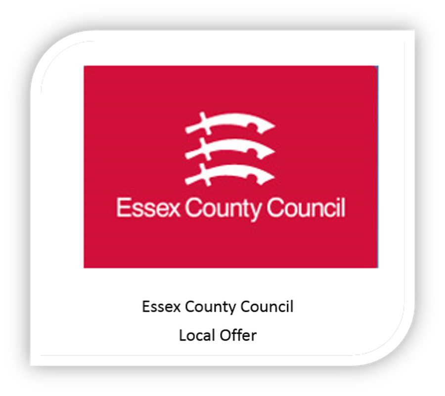 Essex County Council Local Offer