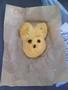 Easter bunny scones.JPG