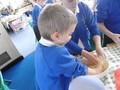 Making the dough.JPG