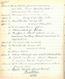 medical comments from March 1924 to sept 1924.png